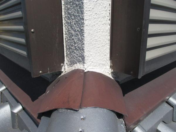 屋根リフォーム 雨漏り修理 壁補修 岡山