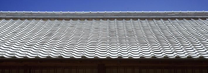 屋根の無料診断・お見積もり無料