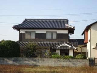K様邸(岡山市南区)