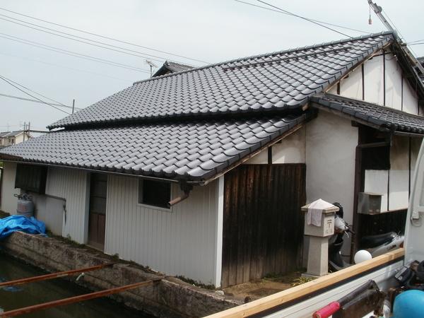S様邸(岡山市南区)
