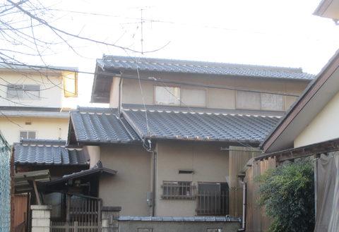 屋根リフォーム 瓦葺き替え 岡山県倉敷市 Y様邸
