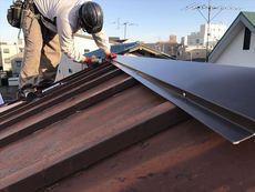 屋根の補修でお困りの方に街の屋根やさんをご紹介