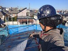 屋根のことなら「街の屋根やさん東京」をお勧めします